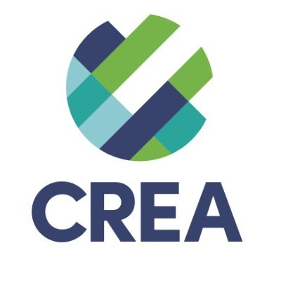 Centre for Research on Energy and Clean Air (CREA)